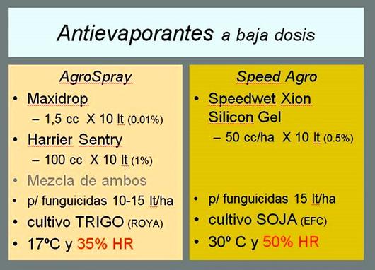 como disminuir el acido urico rapidamente de manera natural el pulpo tiene acido urico acido urico en sangre dieta