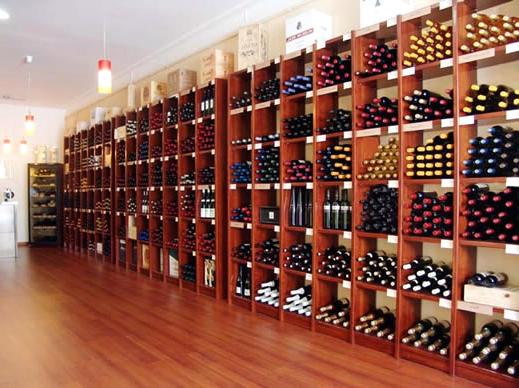 Pregon agropecuario cerraron 40 vinotecas y advierten - Fotos de vinotecas ...